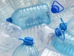 El uso de envases plásticos y sus consecuencias