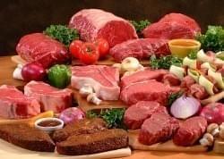 Ablande y suavice las carnes