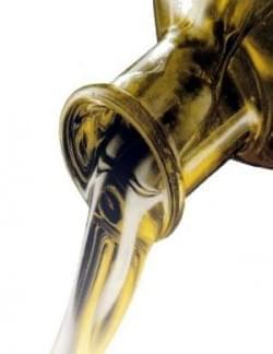 6 beneficios del aceite de oliva