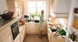 Nueve consejos prácticos en la cocina