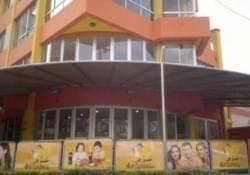 Las Casitas, sitios donde hay comida boliviana en EEUU
