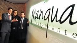 Manqua adapta su sabor a las épocas del año