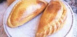 Empanada chuquisaqueña